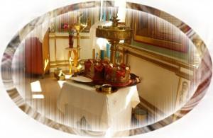 календарь венчаний на 2012 год