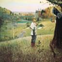 mikhail_vasilyevich_nesterov_allart_biz_1_vision_to_youth_bartholomew-300x231