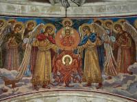 1353484741_mozaika-iz-hrama-spasa-na-krovi-sobor-arhangela-mihaila