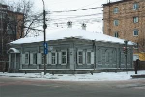 касьяновский четверг