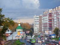 trehsvyatitelsky_hram