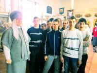 VvACyTrv7sk