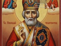St_Nikolay_Merlikiiskiy
