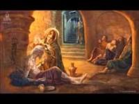 Св. Анастасия Узорешительница - 6