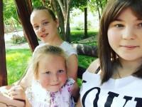 AeVi_zvPE9o