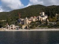 1280px-Dochiariou_Monastery